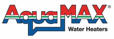 Aqua Max Water Heaters