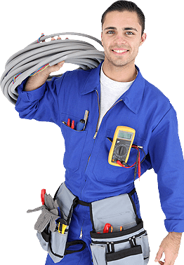 Plumbing Repair Services Keysborough